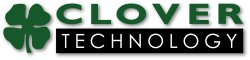 Clover Technology - the Home of GALENA
